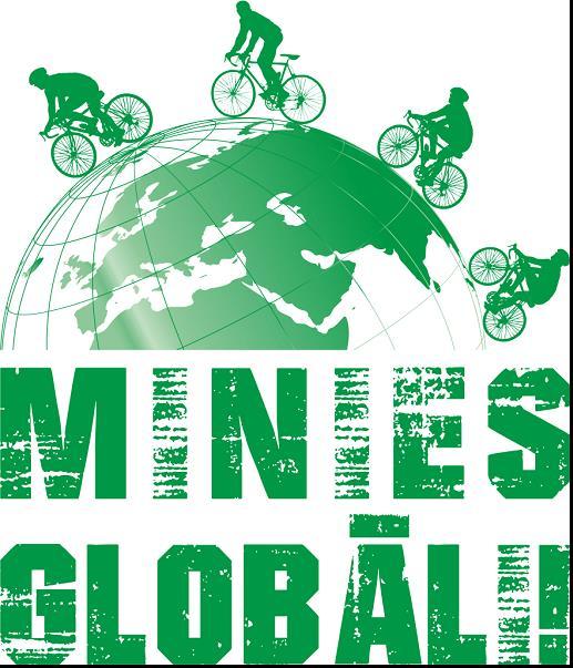 Minies globali