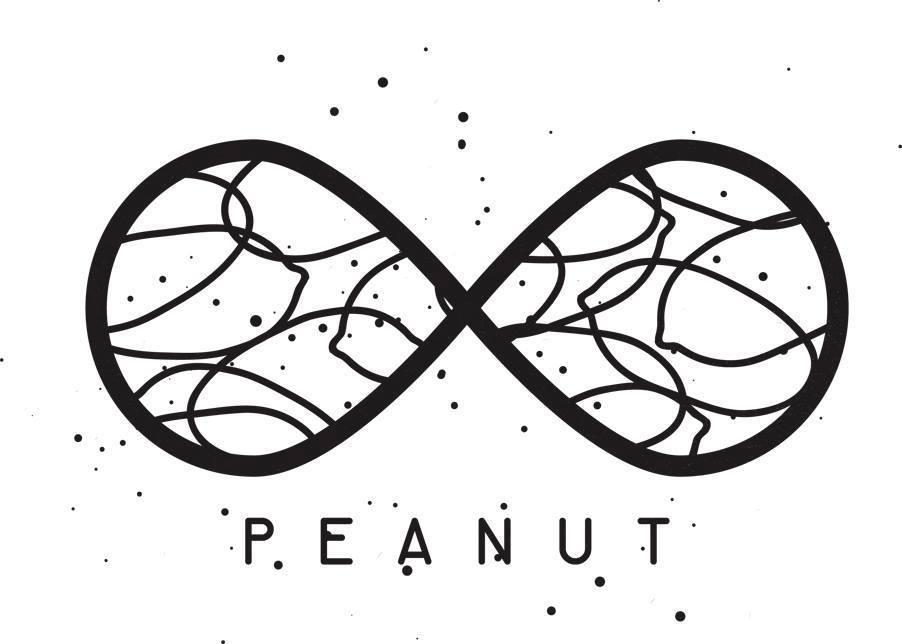 logo-peanut