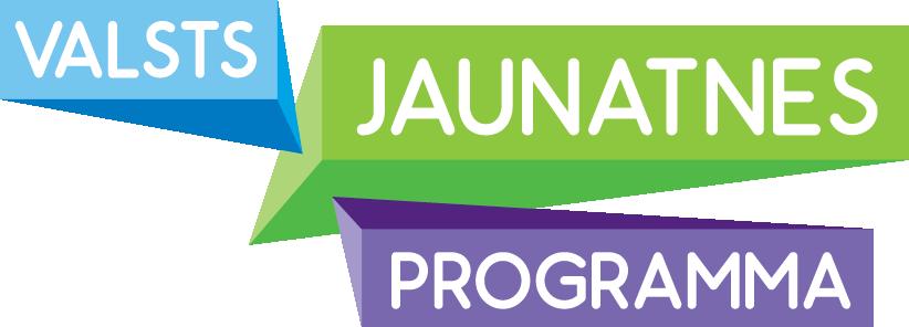 valstsjaunatnesprogramma-logo_krasains