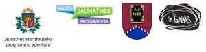 Virknes slēguma logo