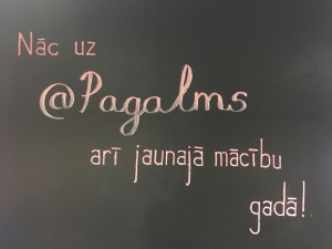 IMG_7858