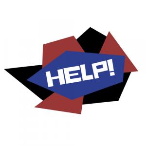 HELP! logo(2)