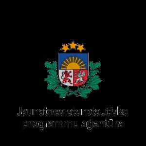 JSPA logo