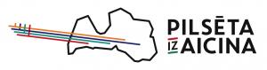 Pils.iz.logo