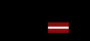 logo-title-page