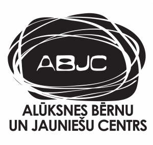 ABJC_logo