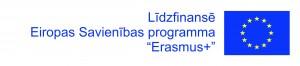 LogosBeneficairesErasmus+LEFT_LV